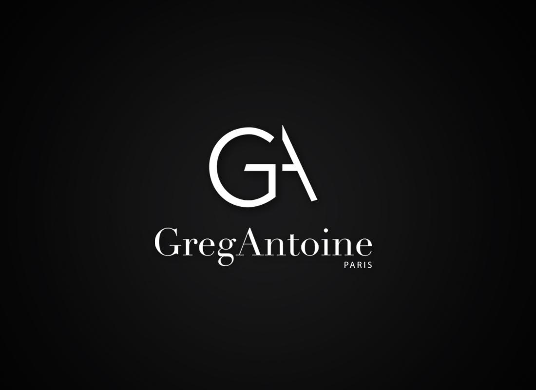 Logo GregAnthoine
