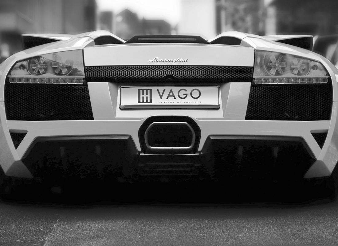 Photo Vago