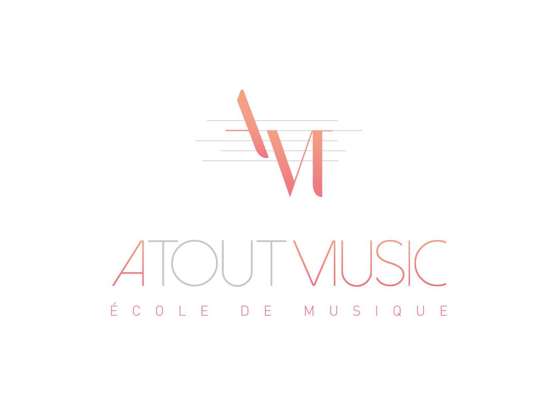 logo AtoutMusic